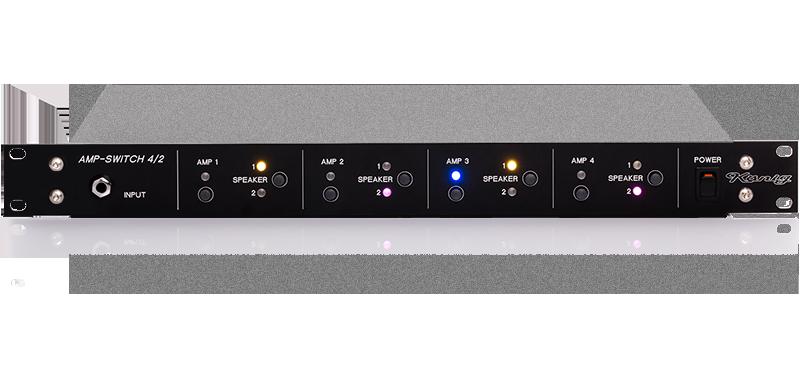 Amp-Switch2