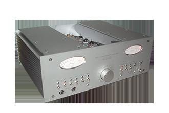 TM2002 Main2