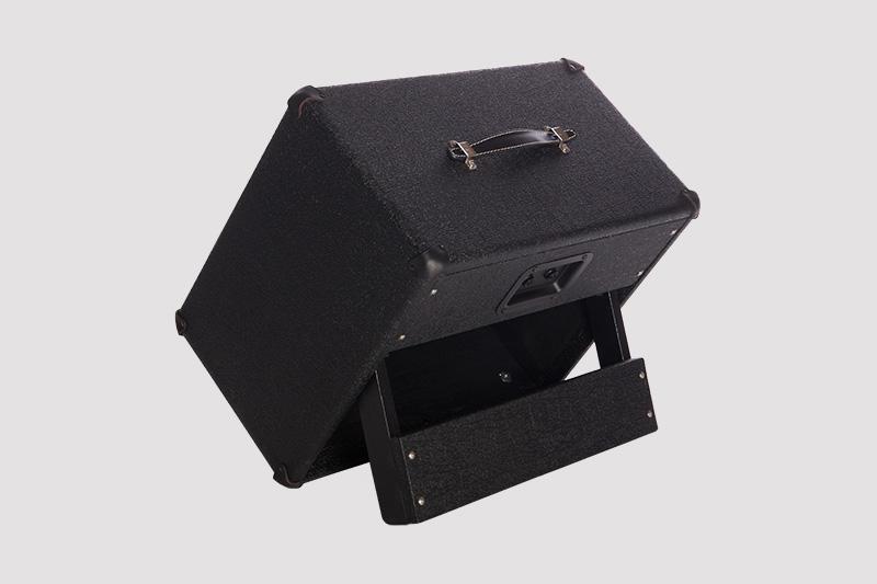 BN1X12 Gitarrenbox back 2