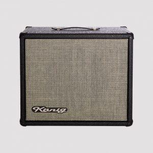 BN1X12-Gitarrenbox-front