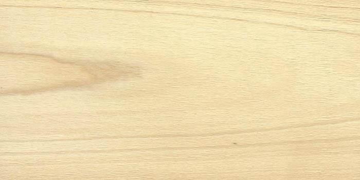 overture high end r hrenverst rker superleichter. Black Bedroom Furniture Sets. Home Design Ideas