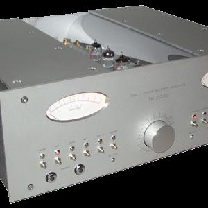 TM2002-Hybridverstaerker2