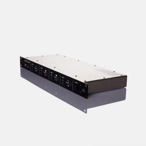 Amp-Switch 4/2 V2