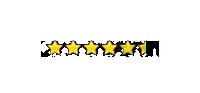 rating 2plus helll